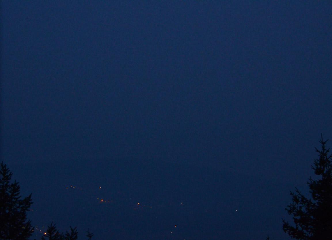 Smoke10pm752015