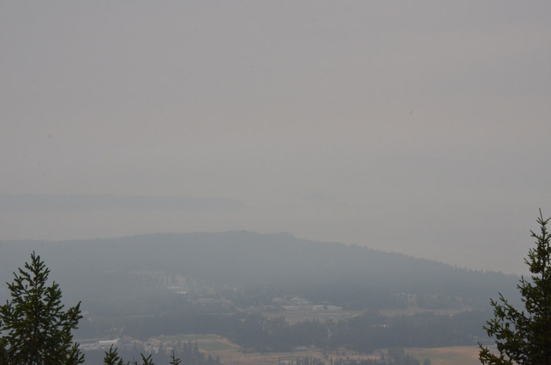 Smoke5pm752015