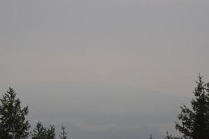 Smoke6pm752015