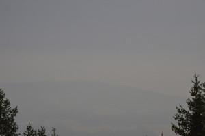 Smoke7pm752015