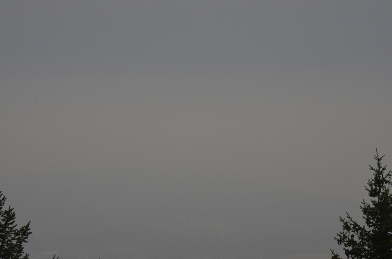 Smoke8pm752015