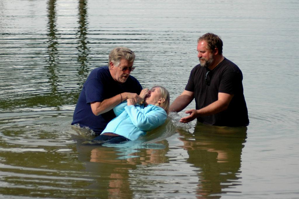 080716_BaptismJ_183