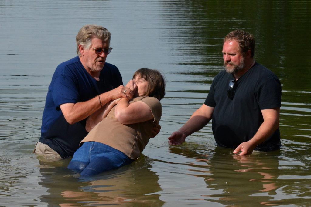 080716_Baptism_084