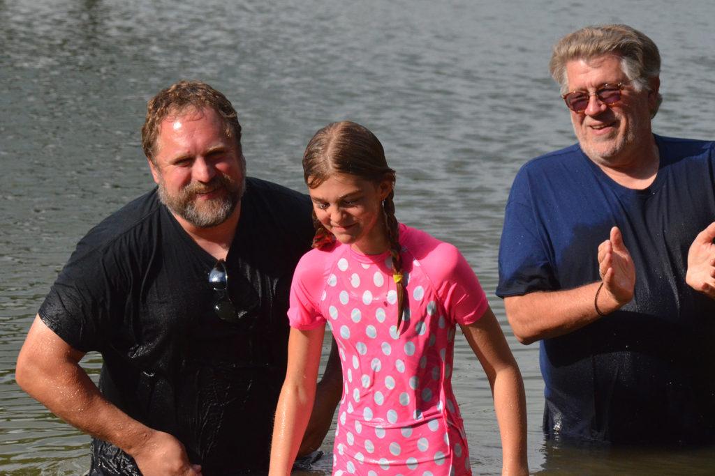 080716_Baptism_112