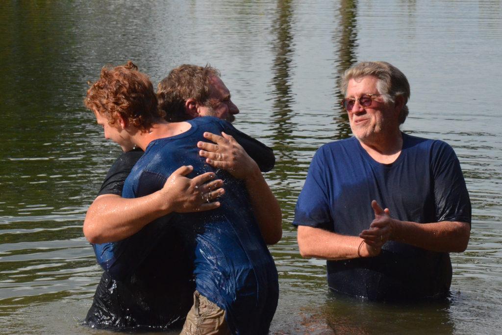 080716_Baptism_124