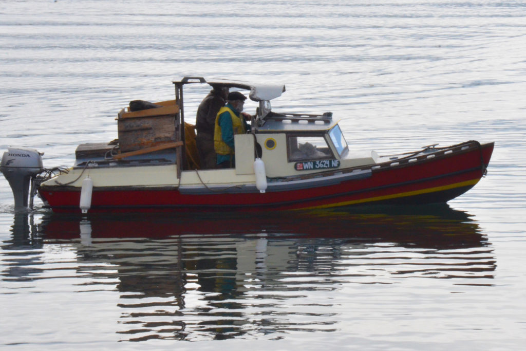 090616_boats_170