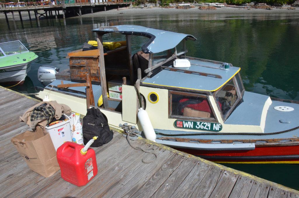 090616_boats_183