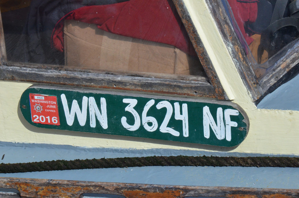090616_boats_184