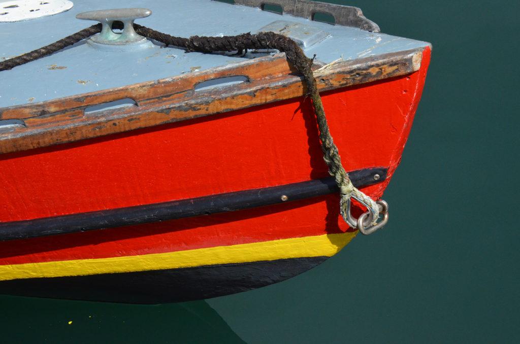 090616_boats_185