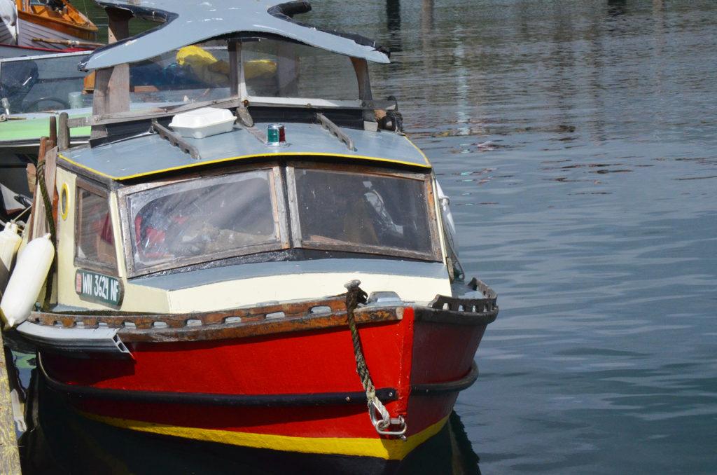 090616_boats_187