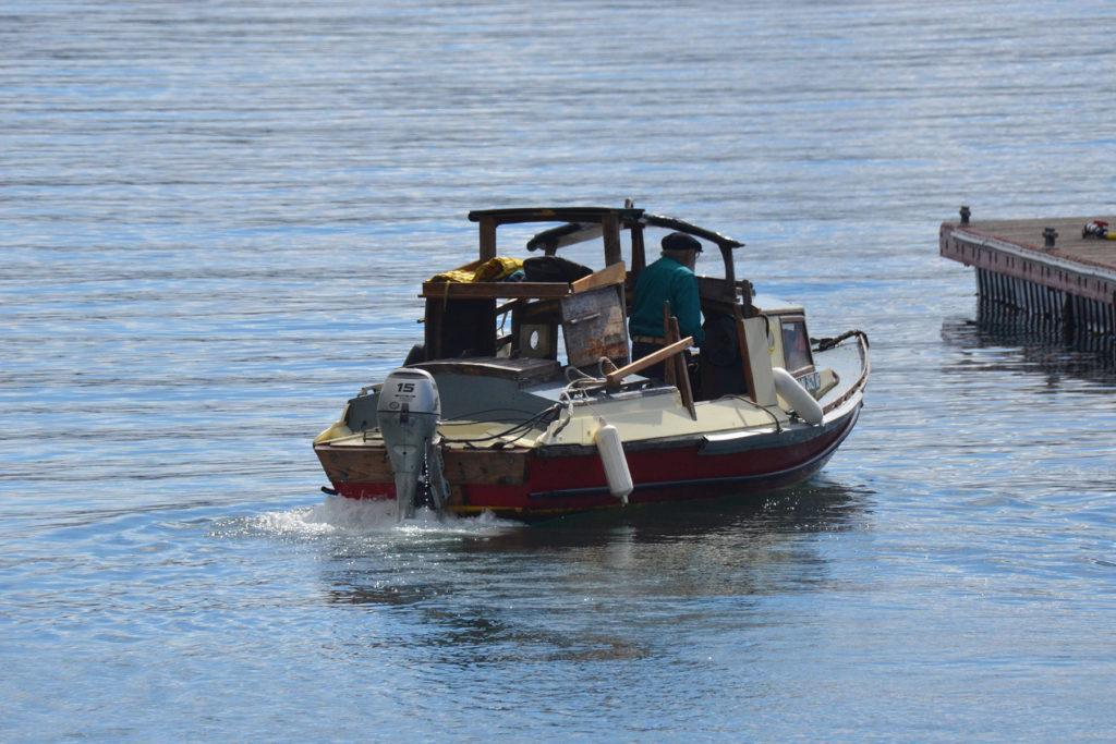 090616_boats_196